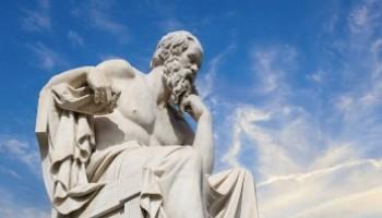 Междисциплинарные исследования – новые перспективы для философии