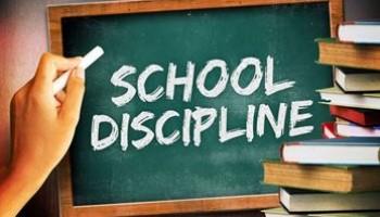 В Лондоне создана Междисциплинарная школа – LIS (London Interdisciplinary School)